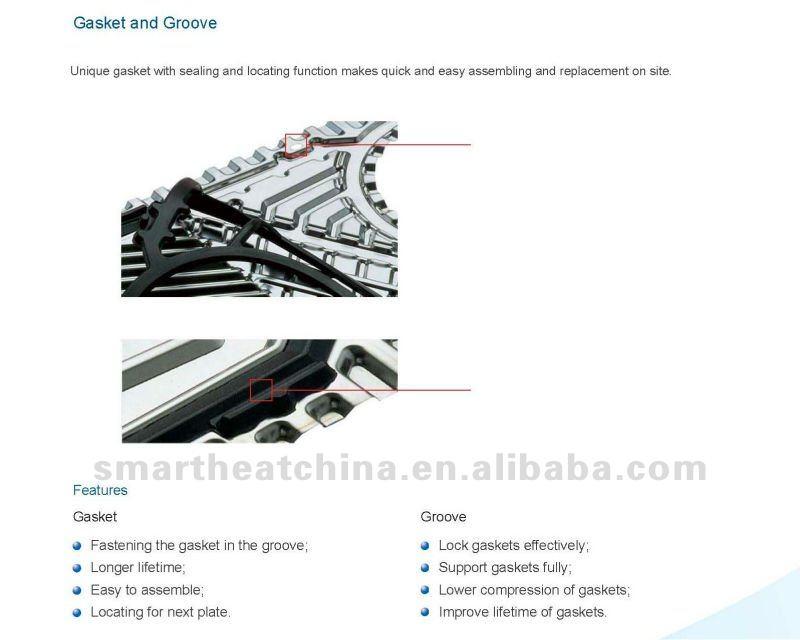 Hochdruck Spirale Wärmetauscher Kessel - Buy Product on Alibaba.com