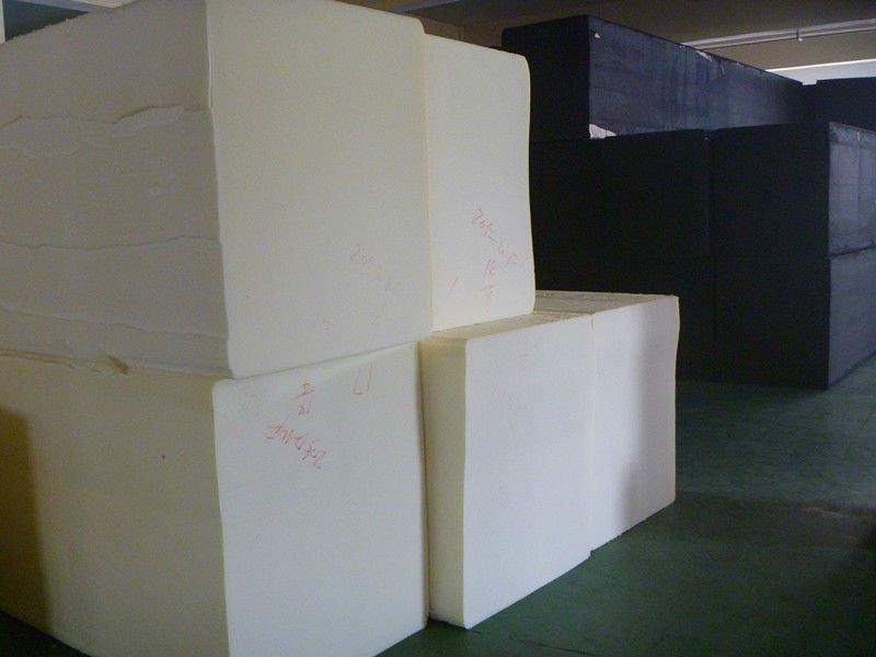 Fireproof Polyurethane Foam Block Buy Polyurethane Block