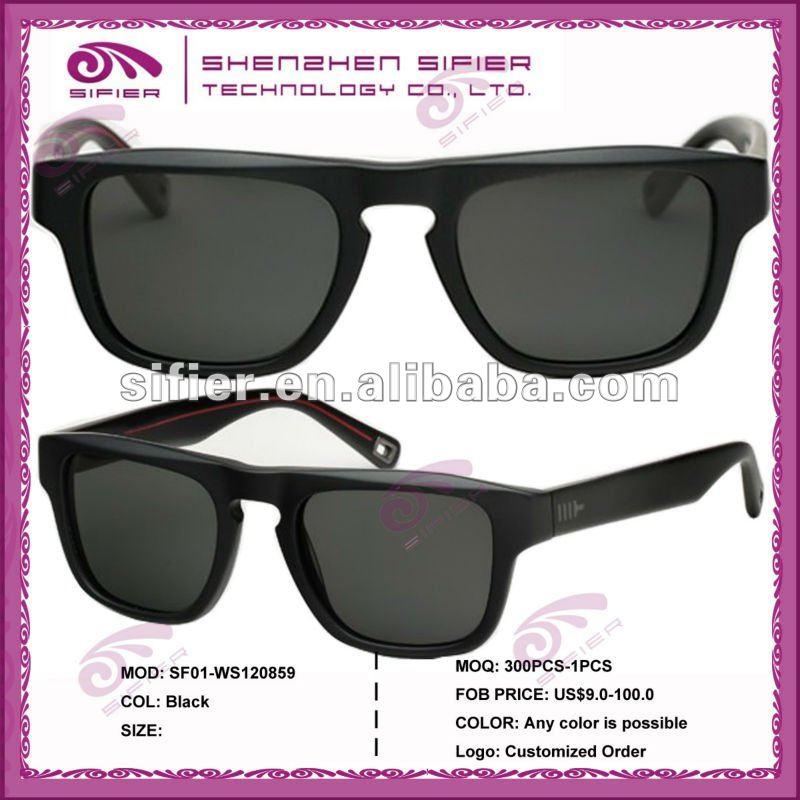 Sunglasses Face Shape Men - Buy Sunglasses Face Shape Men ...