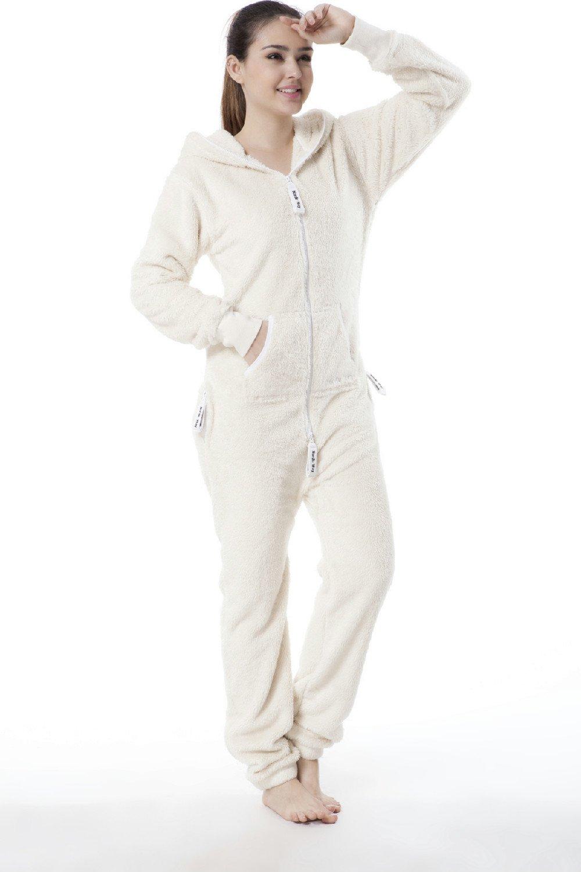dd3b0fade77 2019 Wholesale Fedex One Piece Jumpsuit