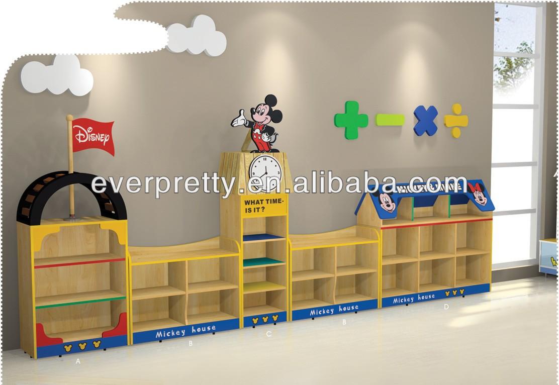Children Room Furniture,Child Store Used Shelves For Sale ...