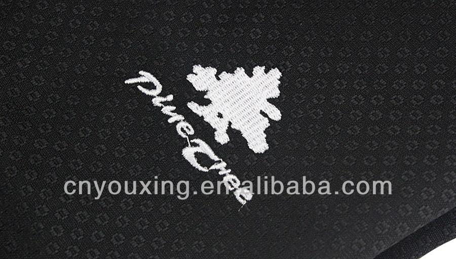ac302a47e9f3 Noir Hapkido Uniforme Avec Ceinture Blanche - Buy 100% Coton Hapkido ...