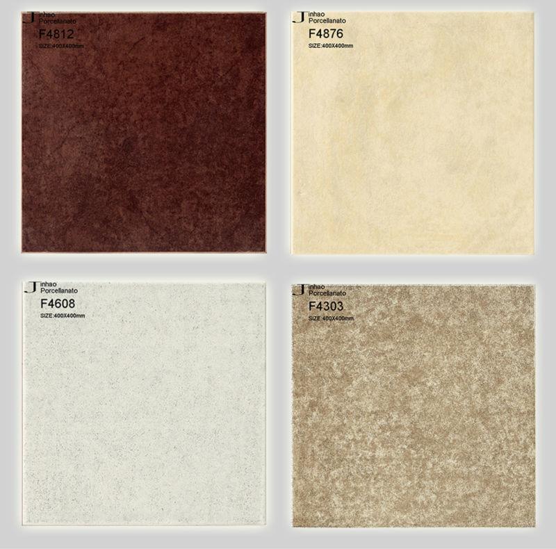 Vitrified ceramic kajaria floor tiles. Vitrified Ceramic Kajaria Floor Tiles   Buy Kajaria Floor Tiles
