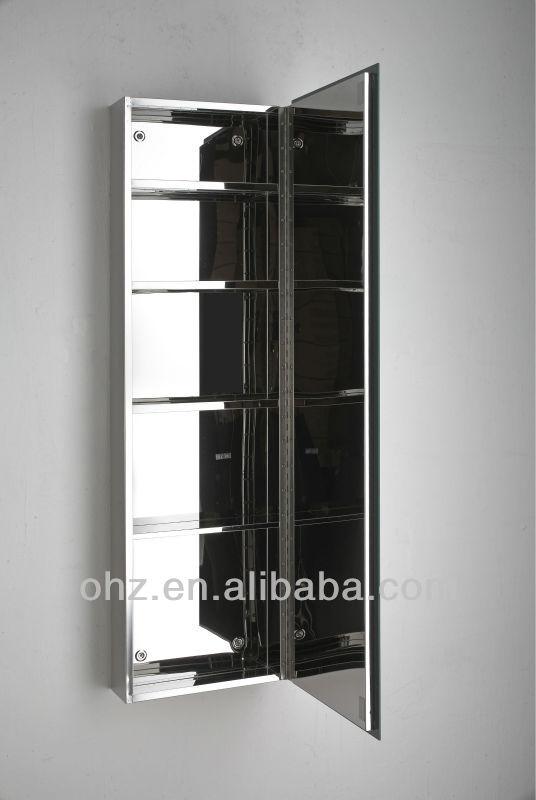 mirror cabinet 7057 buy mirror cabinet bathroom mirror cabinet tall