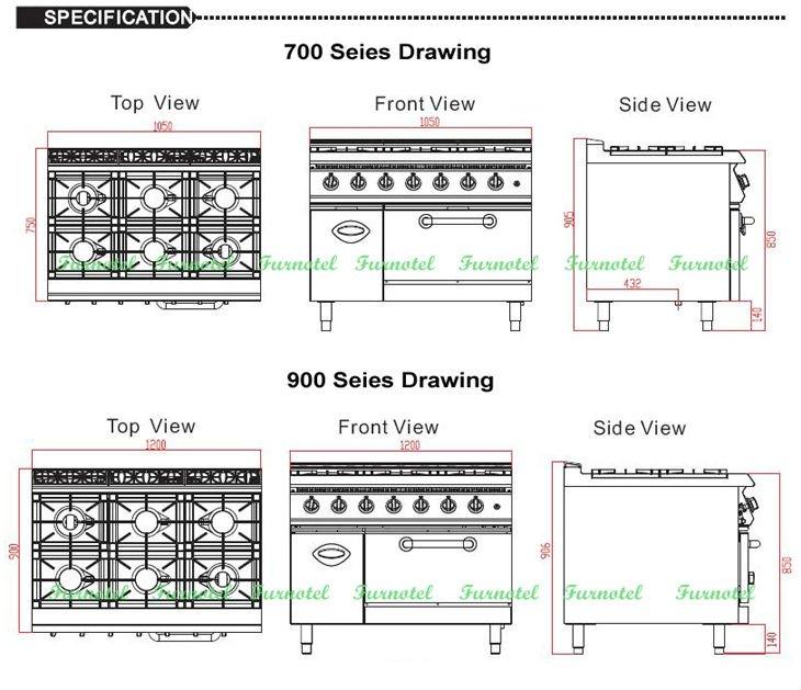 Restaurant Kitchen Equipment Dimensions alibaba manufacturer directory - suppliers, manufacturers