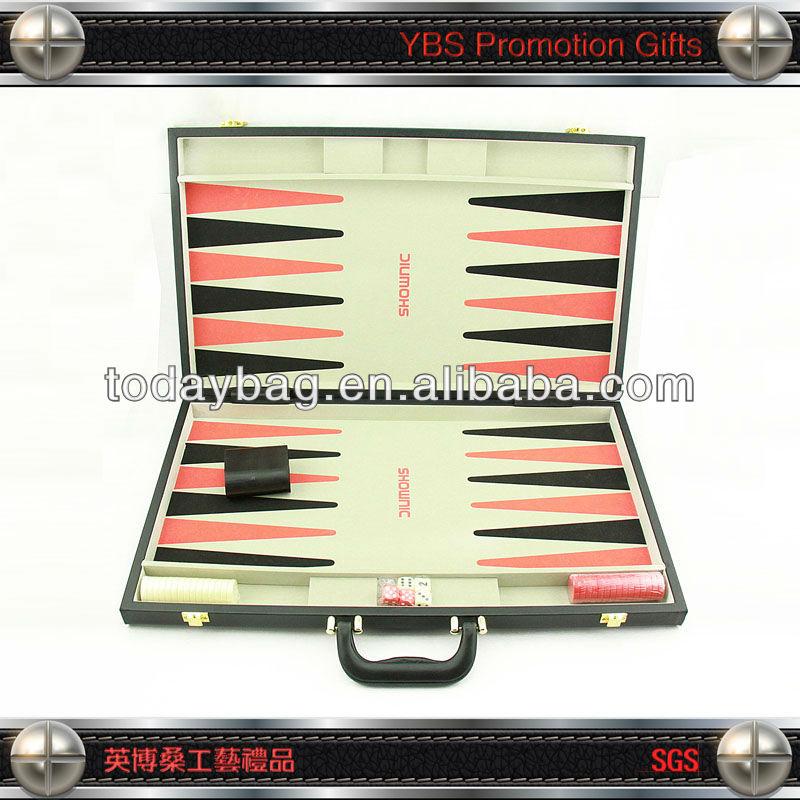 Expert Backgammon Online