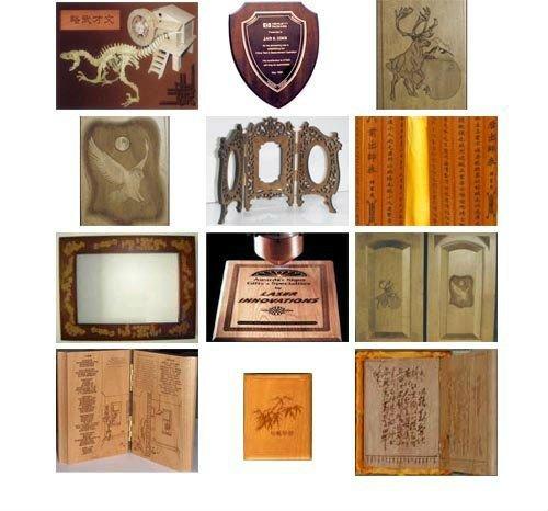 personal engraver machine