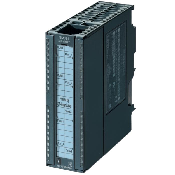 893654761_072 siemens s7 300 6es7331 7pf11 0ab0 analog input sm 331 buy 6es7 331-1kf02-0ab0 wiring diagram at bakdesigns.co