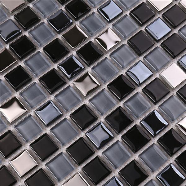Kitchen Tiles Philippines tiles price in philippines | boca raton driving school