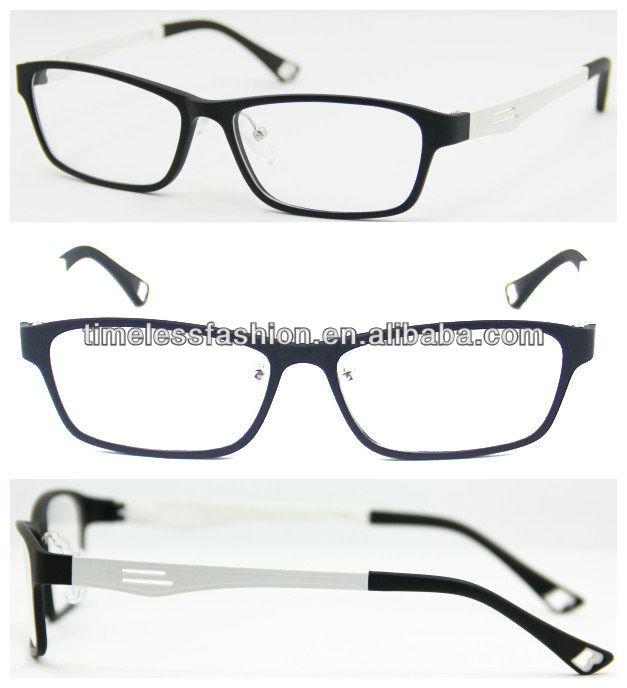 fashion optical frames  Fashion Optical Frames Models/eyeglasses Made In Pei Ultem ...