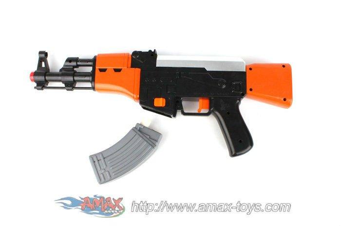 Cool Toy Guns : Gun cool toy guns buy big water