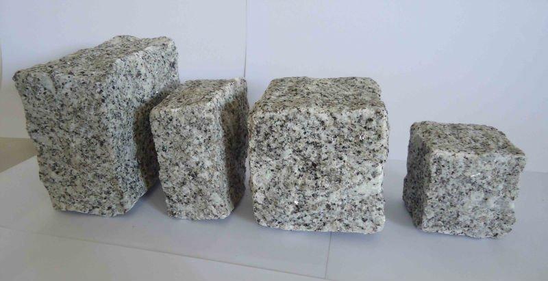 el granito piedra granito encimeras granito granitos