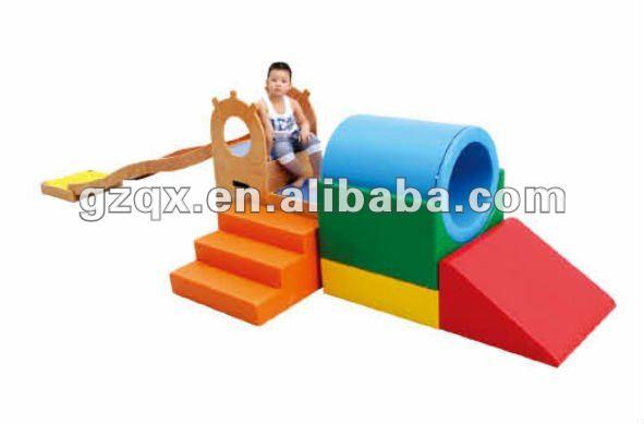 Indoor Rutsche Holz verkaufen direkt ab werk innen holz spielgeräte für kinder,holz