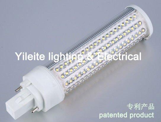 277v led pl lamp 8w g24d gx23 2 g23 2 base buy led bulb light led pl led light product on. Black Bedroom Furniture Sets. Home Design Ideas
