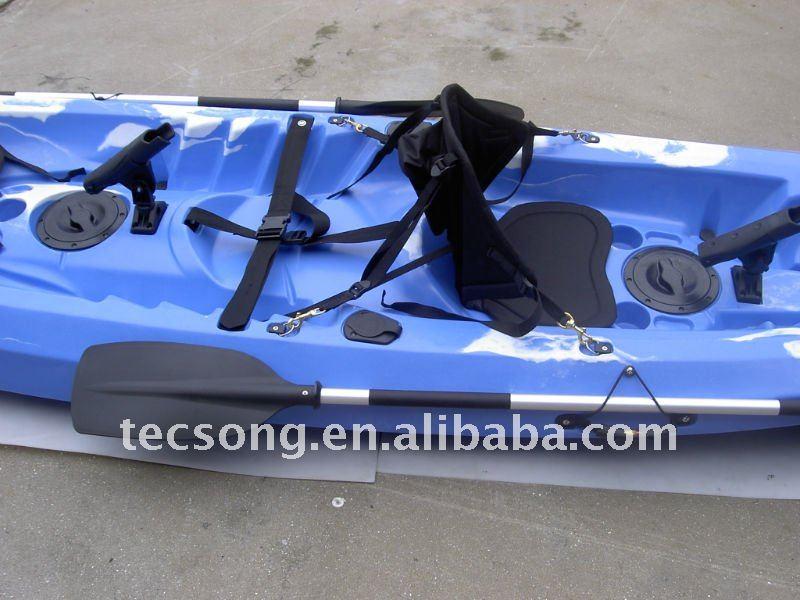 Fishing kayak pedal drive buy kayak fishing kayak for Pedal drive fishing kayak