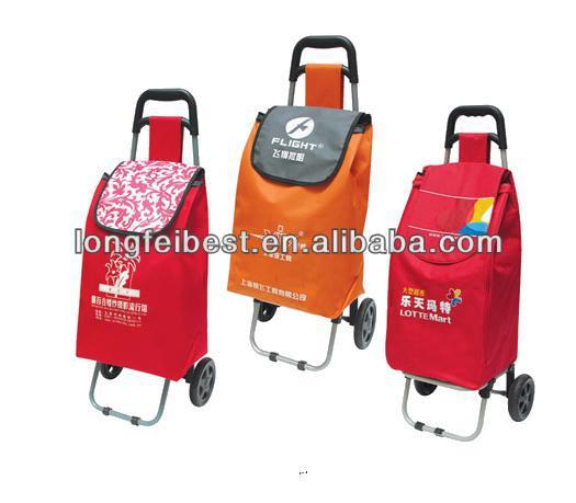 B001V9L990 further 36b168123afe36fb additionally Rollstuhl in addition 32576 additionally 935146. on shopping carts for seniors