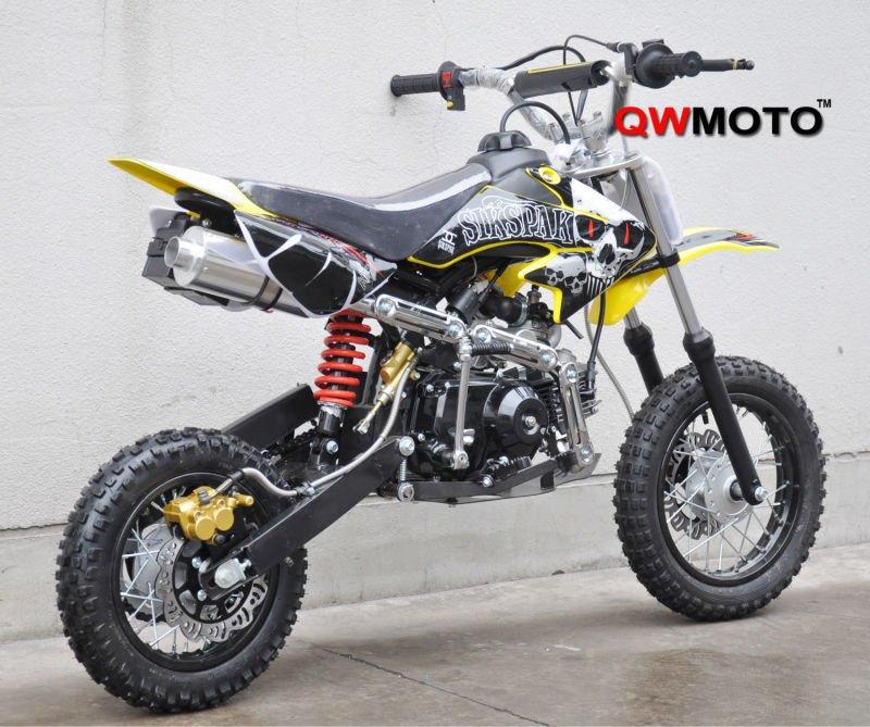 50cc 90cc Dirt Bike For Kids Ce Buy 50cc Dirt Bikes For Kids
