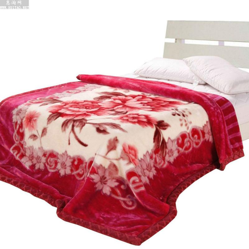 Blanket Acrylic Polyester Buy Blanket Acrylic Polyester
