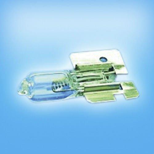 Alm 153091 Guerra 6221 3 Medical Lamps 24v 100w X511 Base Hospital Operating Room Light Bulb