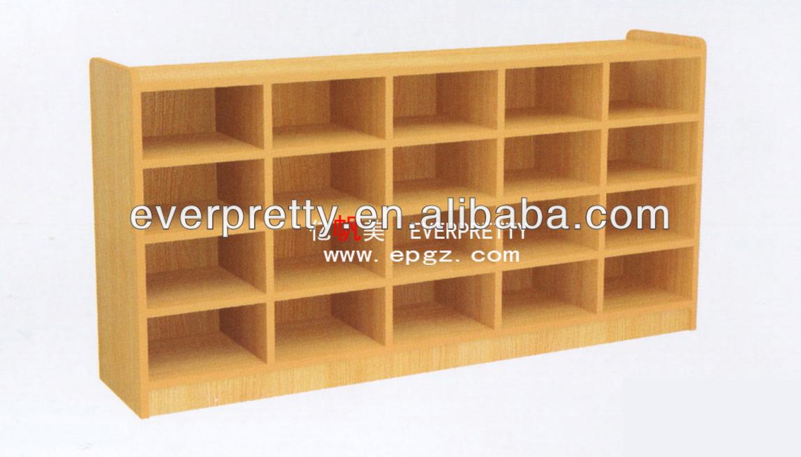 kindergarten juguete gabinete de almacenamiento,sala de niños