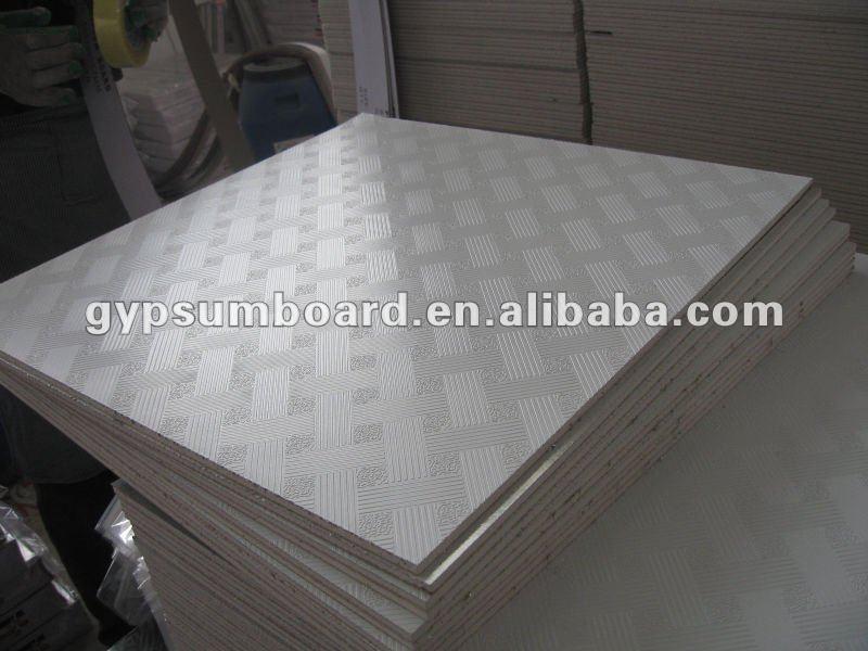 Gypsum Board False Ceiling Price - Buy Gypsum Board False ...