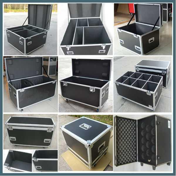 Korg Pa 800 Custom Build Diy Flight Cases Buy Diy Flight