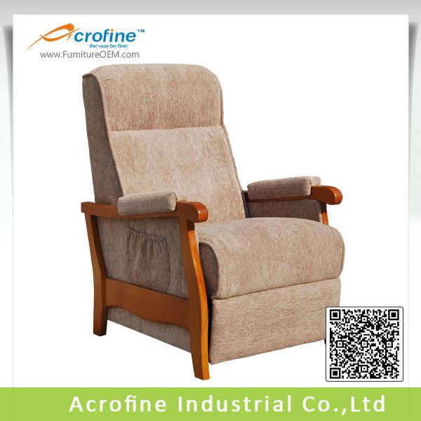 Acrofine best recliner chair for elderly  sc 1 st  Alibaba & Acrofine Best Recliner Chair For Elderly - Buy Chair For Elderly ... islam-shia.org