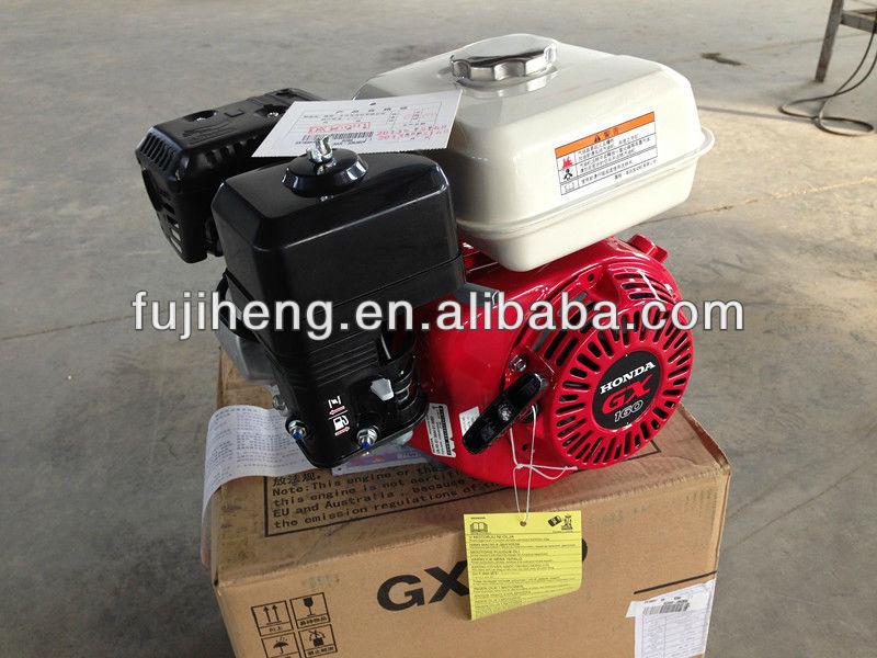 Honda Small Engines >> Honda Small Engines 5 5hp Honda Engine Gx160 Oem Buy Honda Small Engines Gasolien Engine 5 5hp Gasoline Engine 6 5hp Product On Alibaba Com