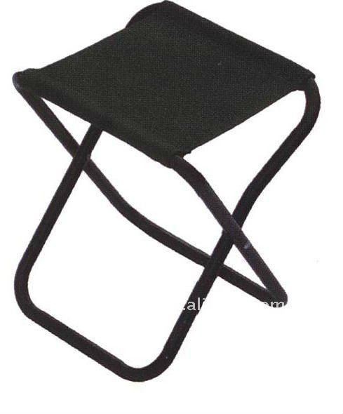 Outdoor C&ing Fishing Picnic Portable Stool Chair 3 Leg Folding Rainproof  sc 1 st  Alibaba & Outdoor Camping Fishing Picnic Portable Stool Chair 3 Leg Folding ... islam-shia.org
