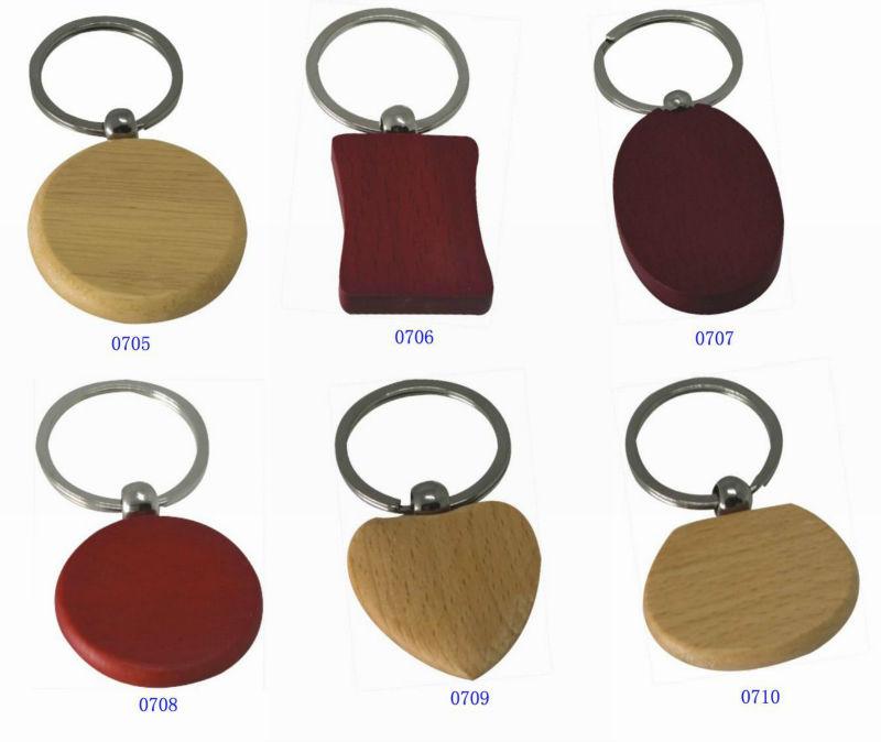 Leer Holz Schlüsselbundgravur Logo Holz Schlüsselanhänger Buy