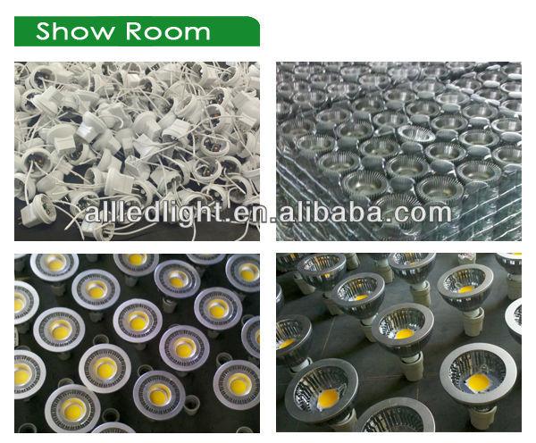 led bulb manufacturing machine cost