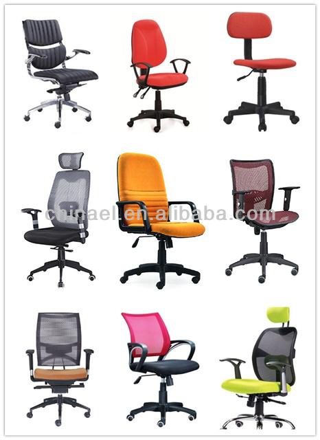 Office Chairs Karachi