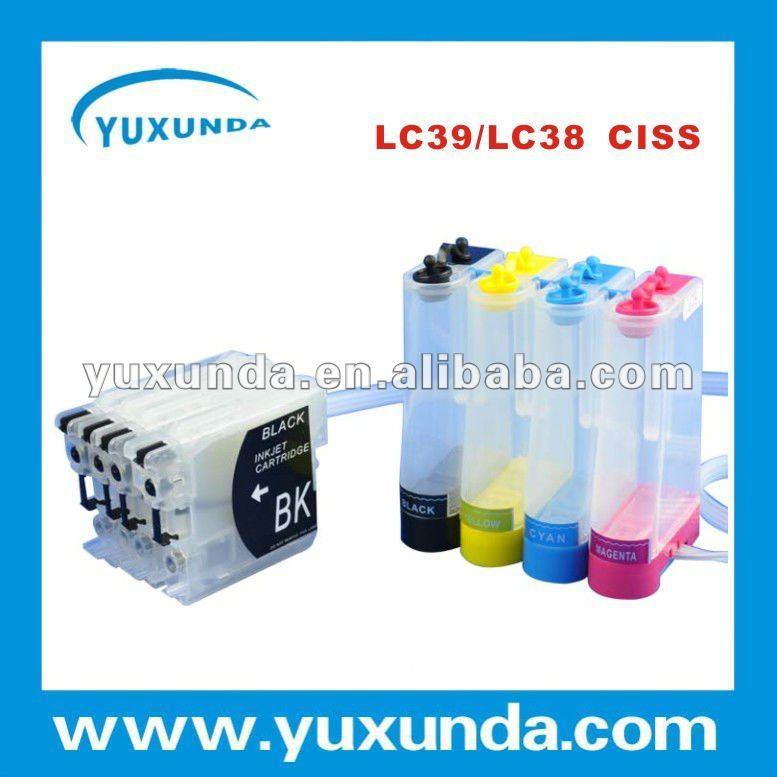 copy machine ink cartridge refill