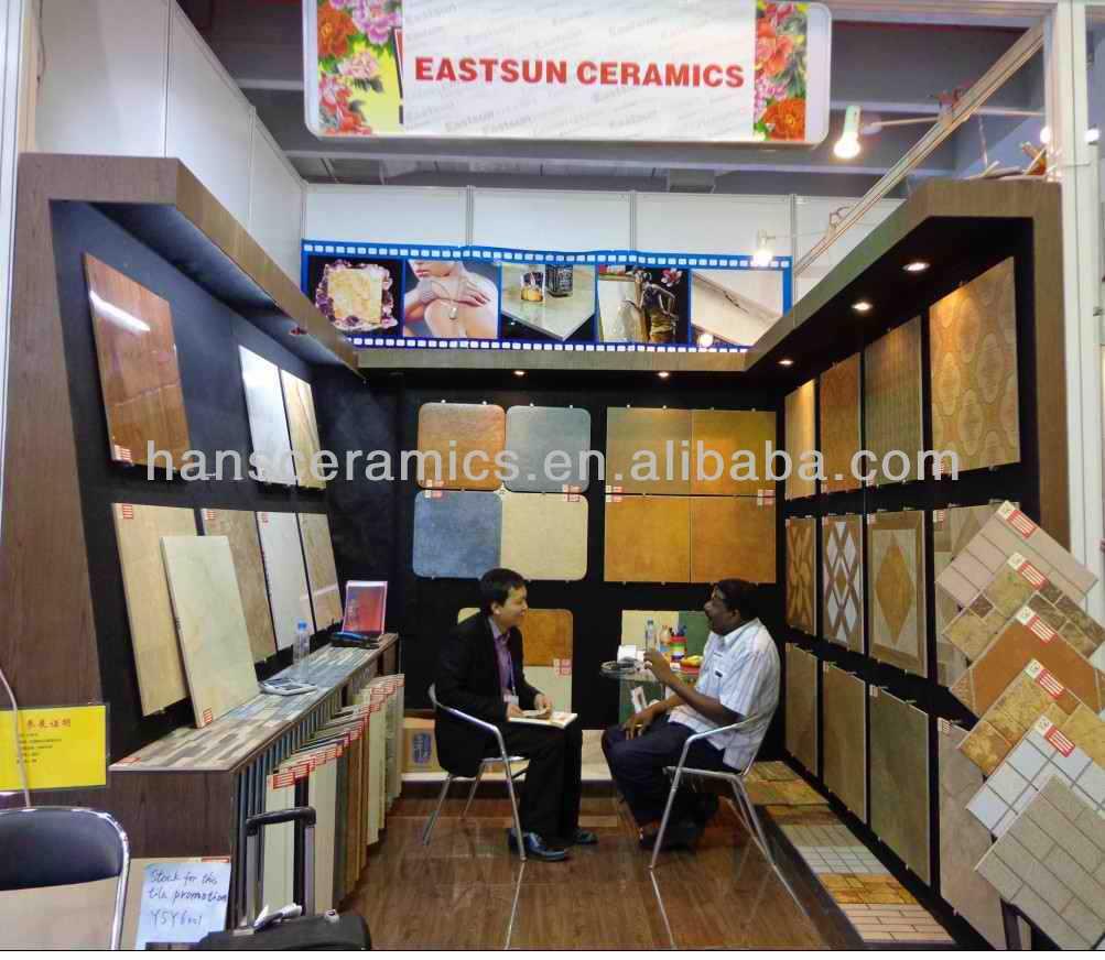 Octagonal Ceramic Tiles 500x500,Ceramic Tiles In Dubai,New ...