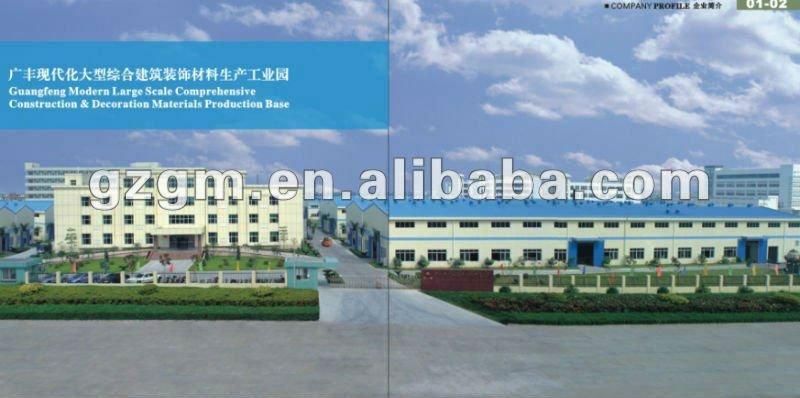 Acp Sheet / Acm Aluminium Composite Panel Aluco Board