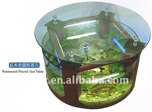 Table aquarium prix compare to similar items with table for Aquarium prix