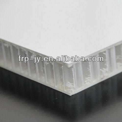 fiberglas frp verst rkt pp wabenbauplatte frp sandwichplatte buy frp pp wabenbauplatte. Black Bedroom Furniture Sets. Home Design Ideas
