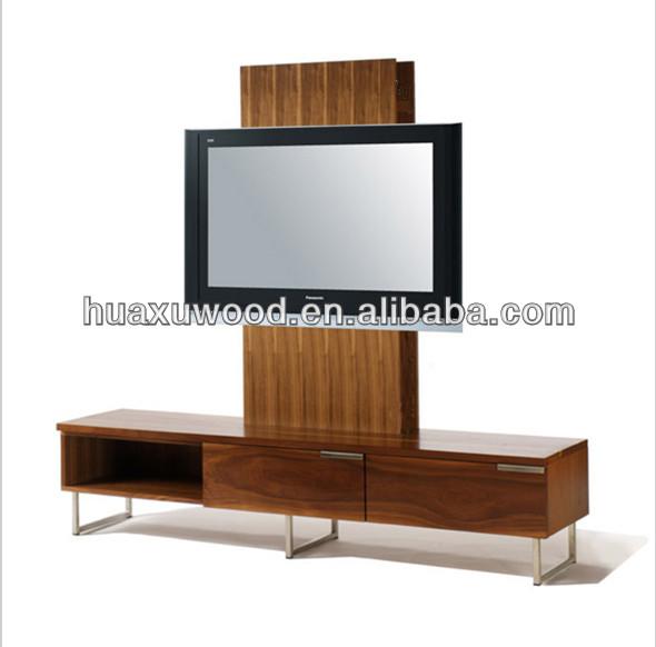 Tv Kast Muur.Hx140104 Mz426 Tv Kast Verticale Gemonteerde Tv Meubel Muur Buy
