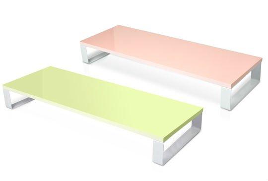 Acrylic Monitor Stand Buy Acrylic Monitor Stand Acrylic Monitor