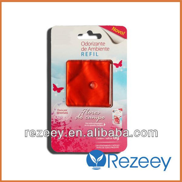 Claro Membrana Ambientador Recarga Ambientador - Buy Aceite Perfumado  Recarga,Ambientador Glade,Membrana Aire Freshnener Product on Alibaba com