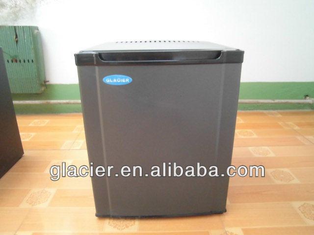 Minibar Kühlschrank Hotel : Xc 30 30l minibar kühlschrank auto gefrierschrank rv hotel