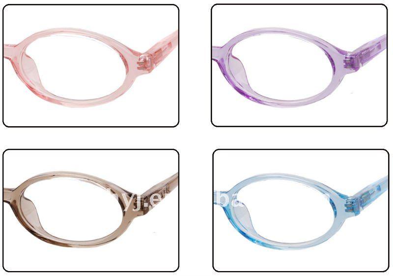2013 child glasses frame buy glasses frame child glasses