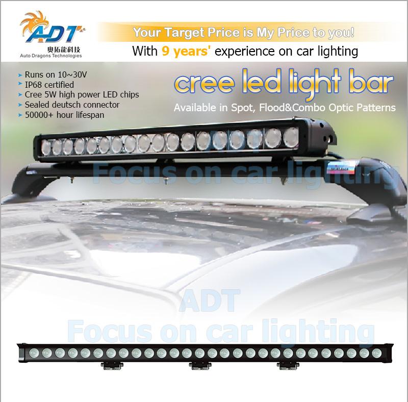 Best Used Led Light Bar,Totron/hanma/ok/bulldog/britax Led Light Bar ...