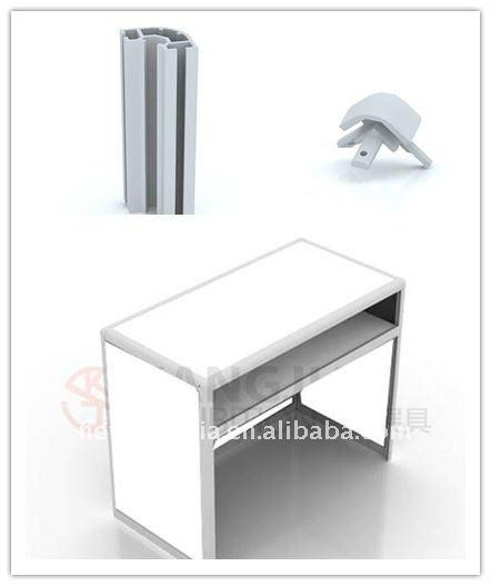 Exhibition Stand Reception Desk : Exhibition reception desk buy