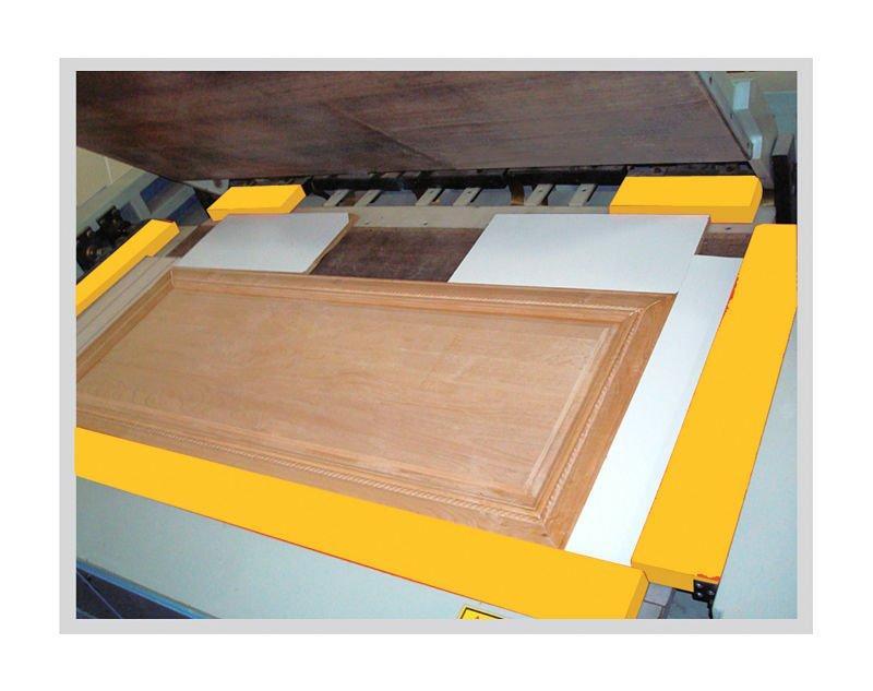 Cabinet Door Press Machine Buy Cabinet Door Press