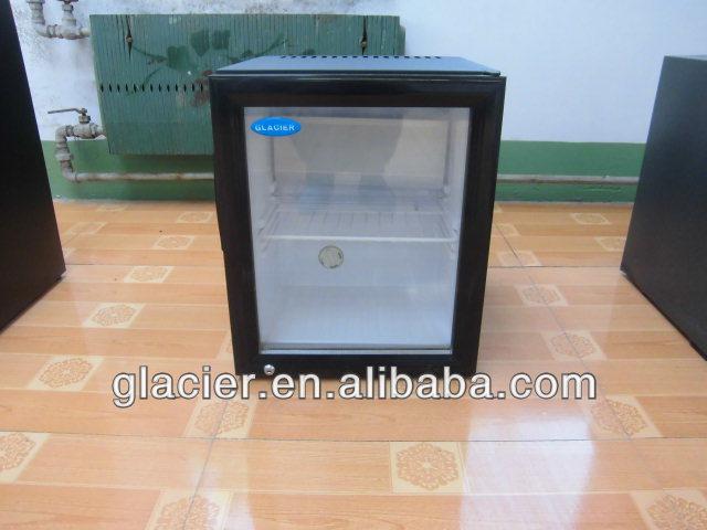 Minibar Kühlschrank 30l : Xc 30 30l minibar kühlschrank auto gefrierschrank rv hotel