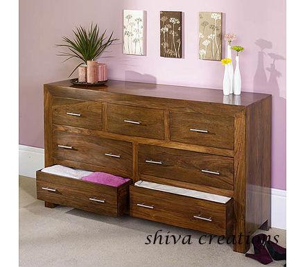 c45e881569e Indian Sheesham Chest Of Drawers - Buy Indian Sheesham Chest Of ...