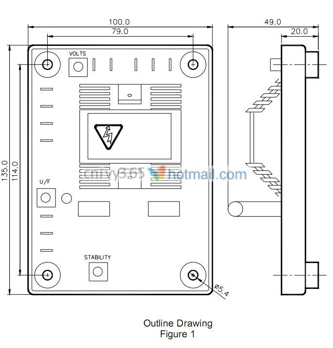 296393774_534 self excited stamford newage \u003c150kw avr sx 460 buy stamford sx stamford avr sx460 wiring diagram at virtualis.co
