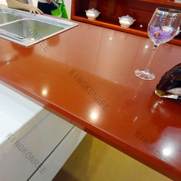 Home Bar Counter From Kingkonree