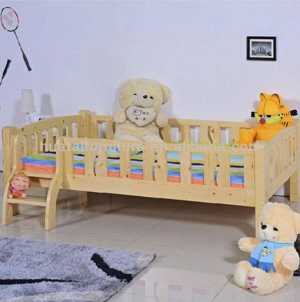 conception simple enfants lit pas cher en bois de pin massif lit meubles buy lit d 39 enfants lit. Black Bedroom Furniture Sets. Home Design Ideas
